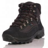 Anatom V2™ Ladies Hiking Boot - Level 3